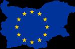 Bulgaria_EU