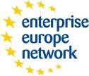 EnterpriseEurope