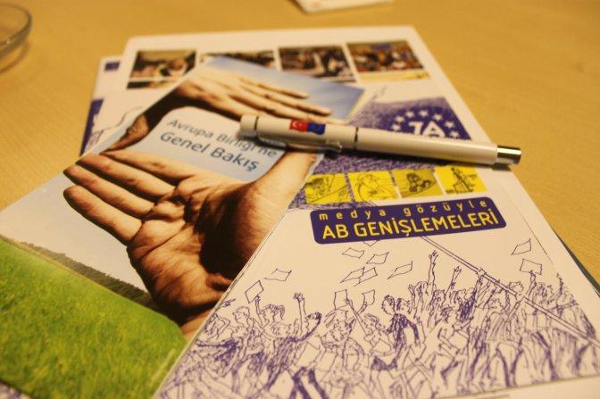 Avrupa Birliği Genişlemesi Doğrultusunda Yasama Usullerindeki Değişimler
