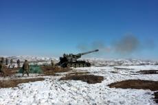 203mm obus