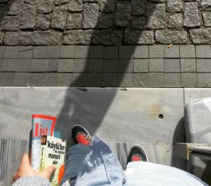 instagramfotografi2015vapuriskelesi