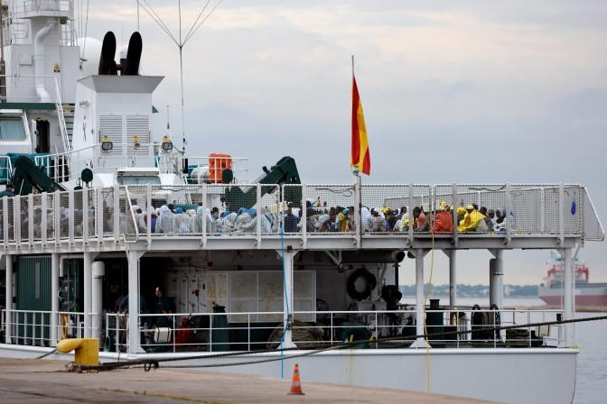 Avrupa Sınır Güvenliği Ajansı, Frontex'in Amaç ve Uygulamalarının Değerlendirilmesi