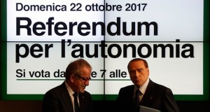645x344-italys-northern-regions-seek-more-autonomy-in-referendum-1508484190787