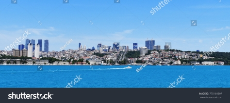 stock-photo-istanbul-turkey-june-a-speed-boat-sailing-through-istanbul-s-european-side-on-775164307.jpg