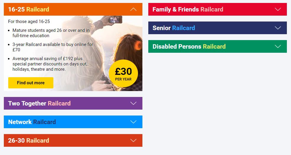 RAilcard.png