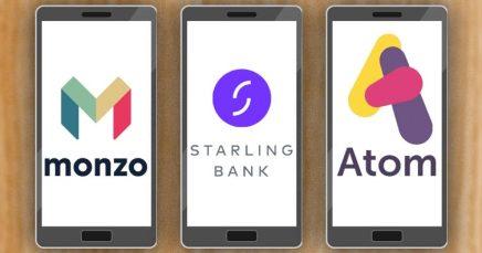app-based-banks