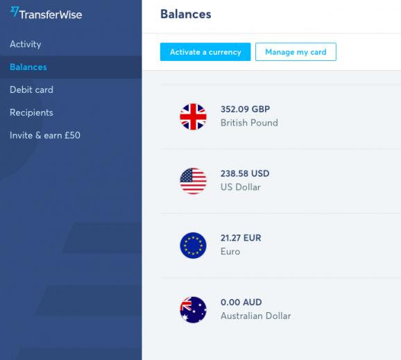 TransferWise çoklu döviz hesabı.png